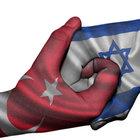İsrail normalleşme için yeni hükümeti bekleyecek