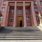Yargıtay: MHP'nin kongre incelemesi Mayıs içinde tamamlanacak