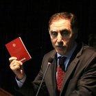 Cumhurbaşkanı Başdanışmanı Şeref Malkoç sistemin adını açıkladı