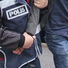 Isparta'daki 'Paralel' operasyonunda 2 tutuklama