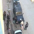 Ağrı'da terör operasyonunda okul müdür yardımcısı tutuklandı