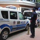 Bartın merkezli 5 ilde 'FETÖ/PDY' operasyonu: 20 kişi gözaltında