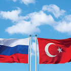 Rusya'dan Türkiye'ye Oleg Peşkov çağrısı