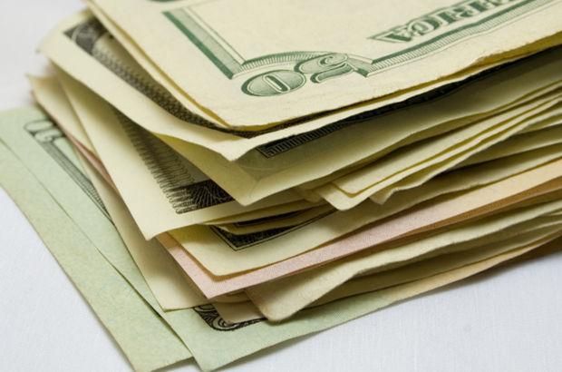 Özel sektörün borcu 200 milyar doları geçti