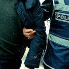 2010 KPSS soruşturmasında 73 kişi gözaltına alındı