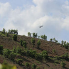 Şemdinli'de 8 PKK'lı etkisiz hale getirildi