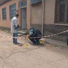 Elazığ'da hasmının 2 çocuğuna kurşun yağdırıp yaraladı