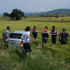 Çanakkale'de otomobil devrildi: 1 ölü, 3 yaralı