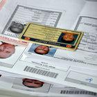 Ehliyet sınav sonuçları ne zaman açıklanacak?