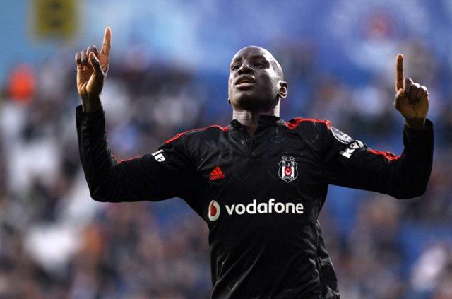 Beşiktaş'ın şampiyonluk hikayesi