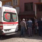 Dağlıca şehidi Tunahan Kartal'ın acı haberi ailesine ulaştı