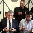 Abdullah Gül: Bir telefon geldiği zaman korkardım