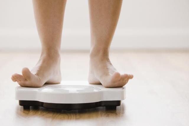Kilo vermeyi zorlaştıran 10 hormonal sebep!