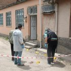 Elazığ'da 2 çocuğun vurulduğu olayda yeni gelişme