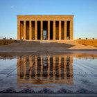 Genelkurmay: Anıtkabir 19 Mayıs'ta ziyaretlere açık