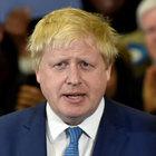 Boris Johnson: AB, Hitler'in yolunda ilerliyor