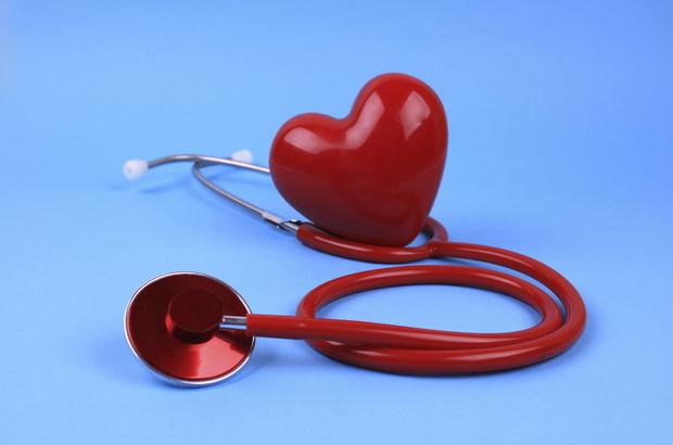 Kalp yetersizliği nedir? Kimlerde görülür?