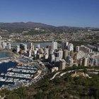İngiltere ile İspanya arasında 'hava sahası' krizi çıktı