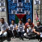 Filistin'de Nekbe öfkesi 68 yıldır dinmedi