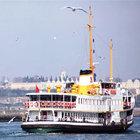 İstanbul'da deniz ulaşımının artması için 20 bin kişi imza attı
