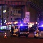 İstanbul'daki 2 patlamanın benzerliği polisi BÖG örgütüne yoğunlaştırdı