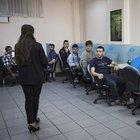 MEB'den işitme engellilere e-sınav kolaylığı