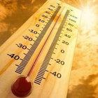 """NASA'ya göre """"en sıcak yıl"""" geliyor"""