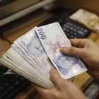 Emlak Vergisi ikinci taksit ödemeleri başlıyor