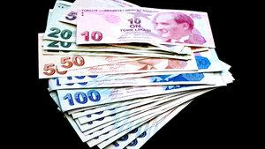 Emlak Vergisi ikinci taksit ödemelerinde son gün yarın