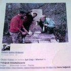 Manisa'da Facebook'taki fotoğrafa yorum yapan şahıs mahkemeden ceza yedi
