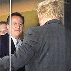 Cameron güven oylamasıyla düşürülebilir