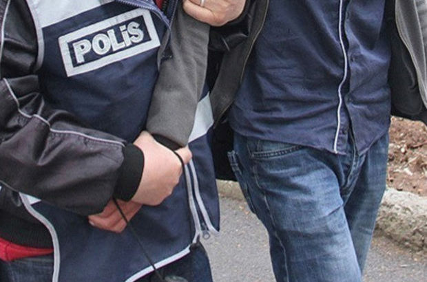 İzmir, Mehmet Mezher Gülen
