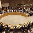 BM'den Rusya'ya Kırım çağrısı