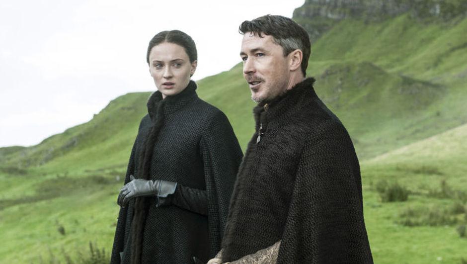 Game of Thrones 6. sezon 5. bölüm fragmanı yayınlandı