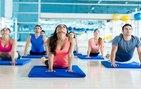Egzersiz 13 kanser tipinden koruyor!