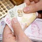 SGK 3.5 milyon gencin GSS borcunu silecek