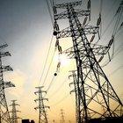 Elektrikte kayıp-kaçak niçin önlenemiyor?