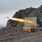 PKK'ya hava operasyonu düzenlendi