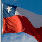 Şili, ABD'den BM diplomatının ölümünden sorumlu tutulan 3 zanlının iadesini istedi