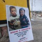 Kayıp çocuklardan 140 gündür haber yok