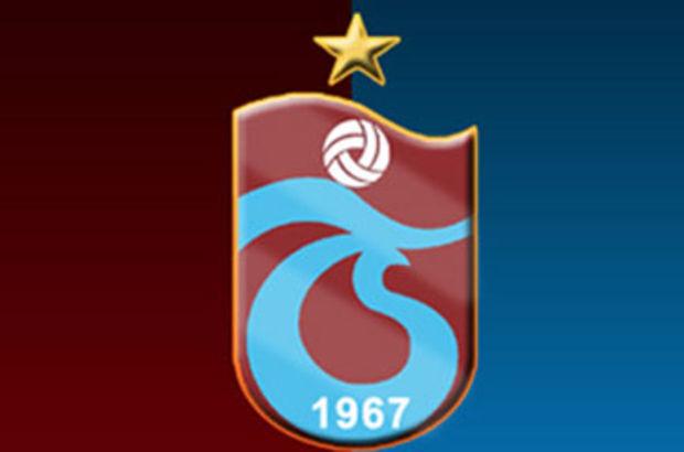 Ersun Yanal Trabzonspor'u ikiye böldü