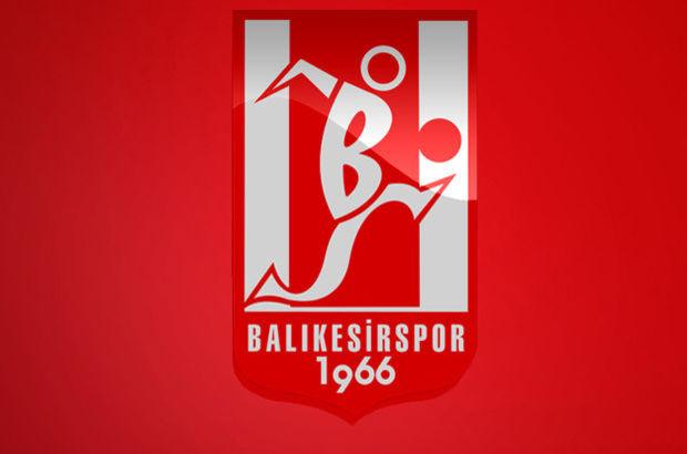 Balıkesirspor'un istikrar abideleri Vukovic ve Fachini