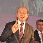 Süleyman Soylu: CHP'nin nasıl bir U dönüşü yaptığını gördük
