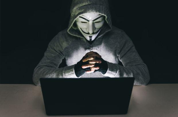 Anonymous davasında ilk duruşma görüldü