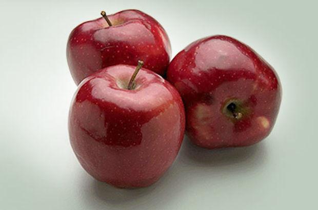 Elmanın mumlu olduğu nasıl anlaşılır?