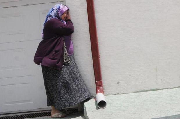 Şehit Astsubay Anıl Gül'ün memleketi Eskişehir'e ateş düştü
