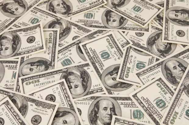 Merkez, yıl sonu dolar beklentisini yükseltti