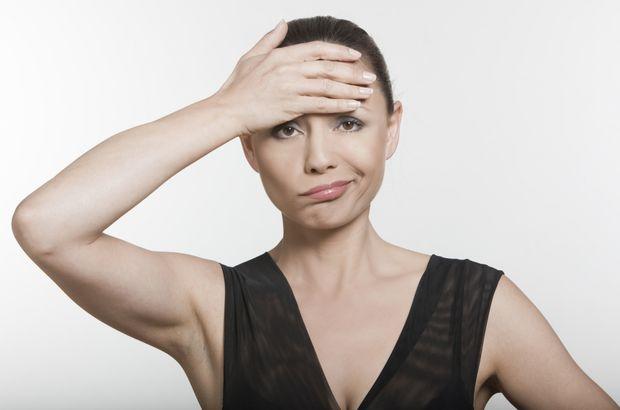 Dalgınlığı önlemenin yolları nelerdir?