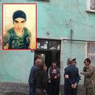 Konyalı asker Recep Alpmala Şemdinli'de şehit düştü