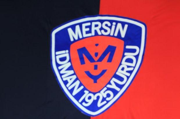 Mersin'in borcu açıklandı